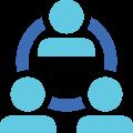User Friendly-ISO-online