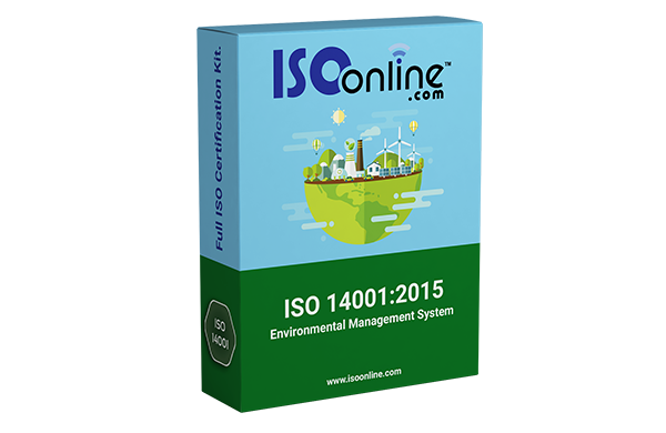 Product-ISO-14001