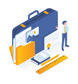 iso-online-Full ISO Documentation