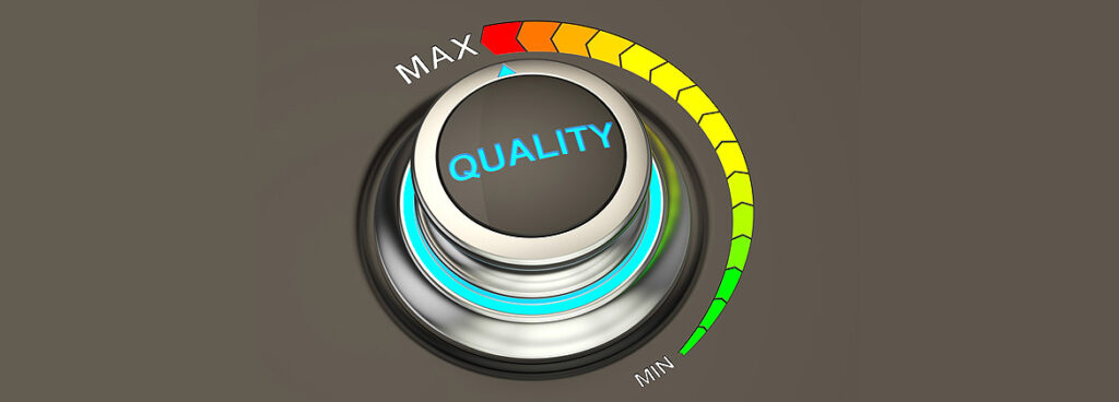 Why ISO Certification Matters For Companies?